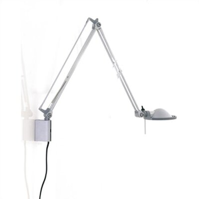Luceplan Berenice Wall Lamp -Small