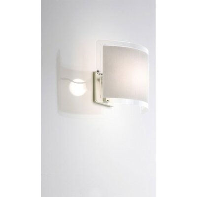 Luceplan Screen Wall Sconce