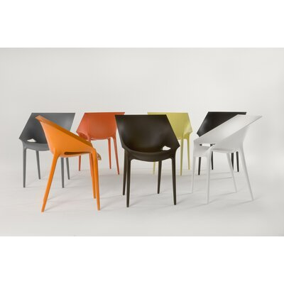 Kartell Dr. Yes Chair
