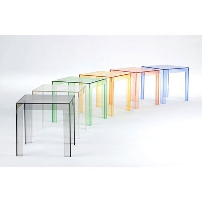 Kartell Jolly Table