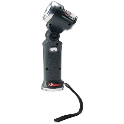 Ingersoll Rand High Intensity LED Universal Task Light