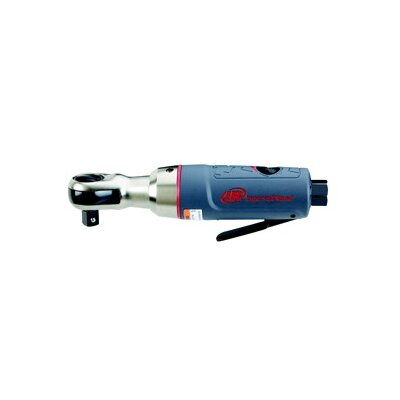 Ingersoll Rand 1105 Max Series Air Ratchet