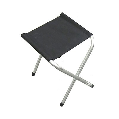 Stansport Camp Stool