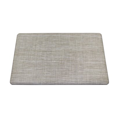 Coolaroo Soletex Anti-Fatigue Mat