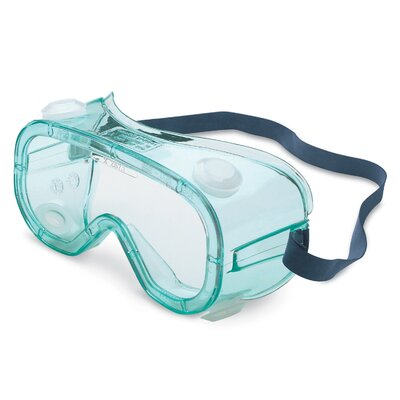 Chemical Style Safety Goggle RWS-51028