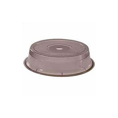 Nordicware Microwave Deluxe Plate Cover