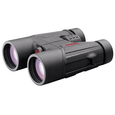 Rebel 10x42mm Binoculars