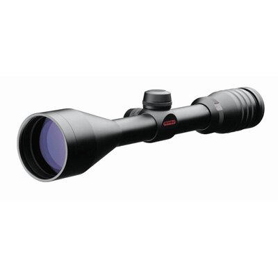 Redfield 3-9x52 Revenge 4-Plex Reticle Riflescope