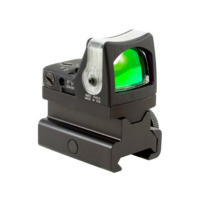 Trijicon RMR Sight LED 7 MOA Red Dot