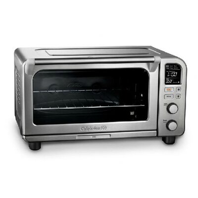 Calphalon Kitchen Electrics Extra Large Digital Convection Oven