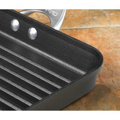 Calphalon Contemporary Nonstick Grill Pan