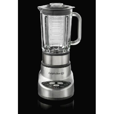Calphalon Kitchen Electrics XL 9 Speed Blender