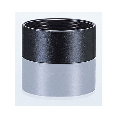Vixen Optics Extension Tube
