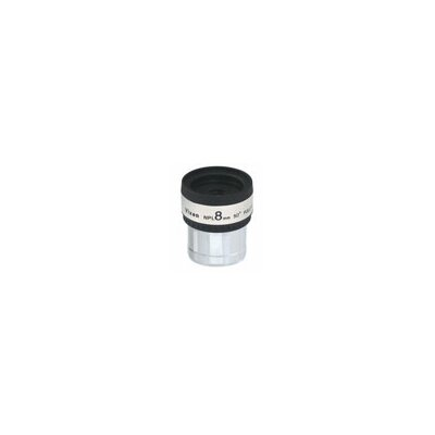 Vixen Optics NPL 8mm Eyepiece