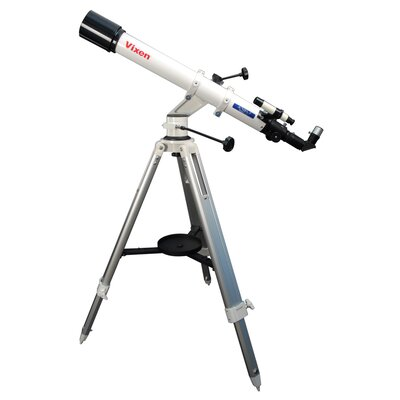 A70LF Telescope and Porta II Mount