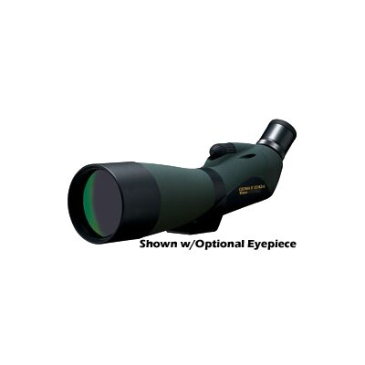 Vixen Optics Geoma II ED82-A Spotting Scope (Body Only)