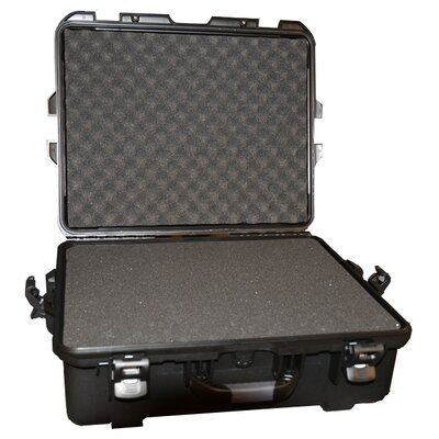 Vixen Optics Star Guy Hard Sided Telescope Carry Bag