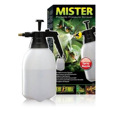 Hagen Exo Terra Mini Mister Spray Bottle