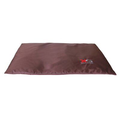 Hagen Dogit X-Gear Weather Tech Dog Mat
