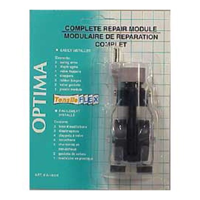 Hagen Elite Repair Module for Optima Air Pump
