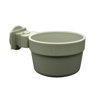 Hagen Living World Lock and Crock Dish