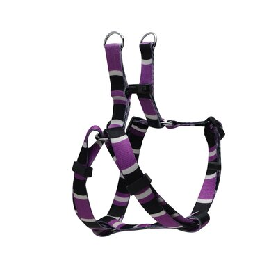 Hagen Dogit Style Adjustable Cobra Dog Harness