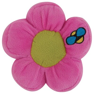 Hagen Dogit  Flower Toy