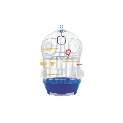Hagen Living World Bird Cage