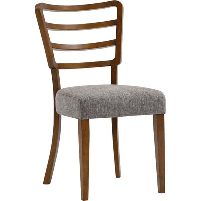 Gold Sparrow Stella Side Chair (Set of 2)