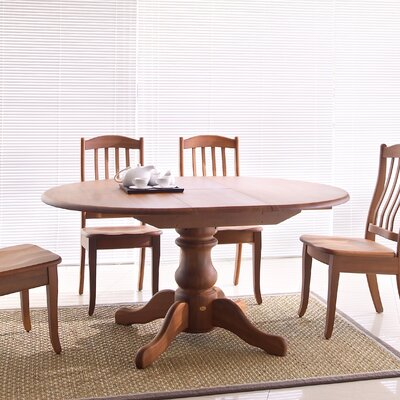 Gold Sparrow Sara 5 Piece Dining Set
