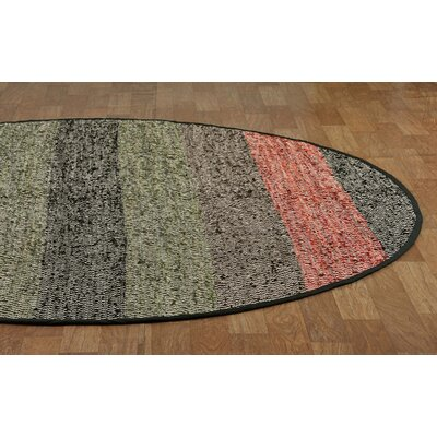 St. Croix Matador Striped Rug