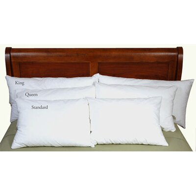 Moonlight Slumber Pure Slumber Bed Pillow