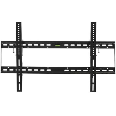 "Cheetah Mounts Tilt Mount for 63"" LCD/Plasma Display"