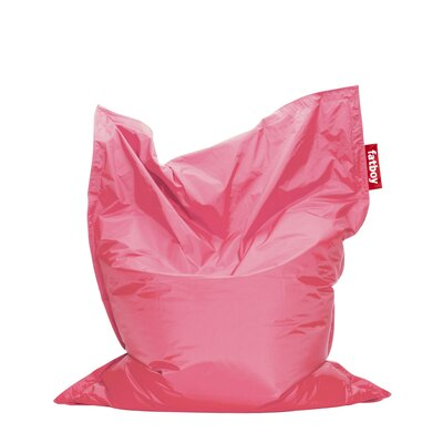 Fatboy Original Beanbag