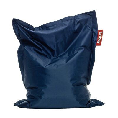 Fatboy Junior Beanbag