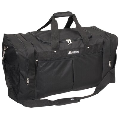 "Everest 30"" Travel Duffel"