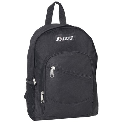 Everest 13&quot; Kids Slant Backpack