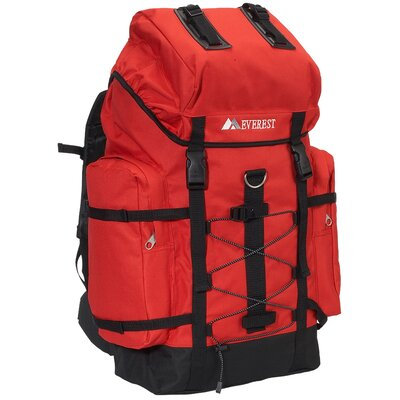 Everest 24&quot; Hiking Backpack