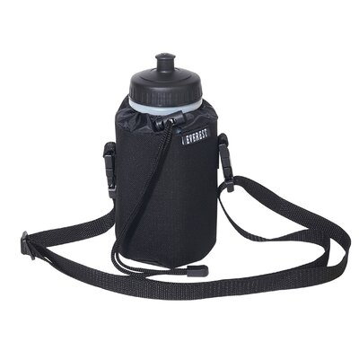 Everest Insulated Fluid Bottle Holder Pack