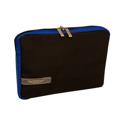 "Alistair McCool E2 Dover 12"" Netbook Sleeve"