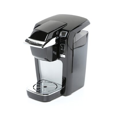 K10 Mini Plus Brewing System