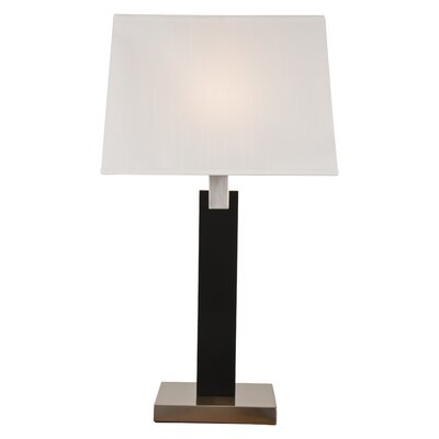DVI Urban Living Table Lamp