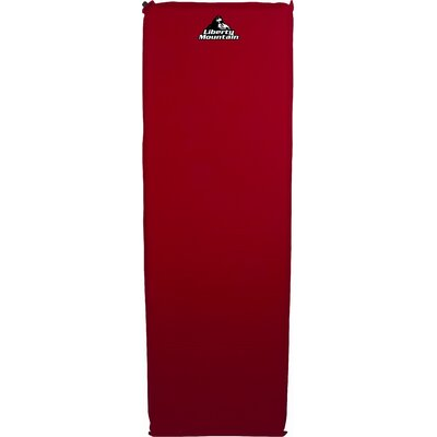 Liberty Mountain Outfitter Sleeping Pad