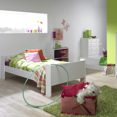 Popsicle Furniture Bedroom Collection