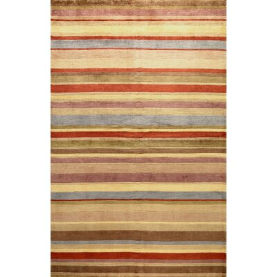Tribeca Rainbow Multi Rug