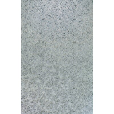 Verona Rahni Light Blue Rug