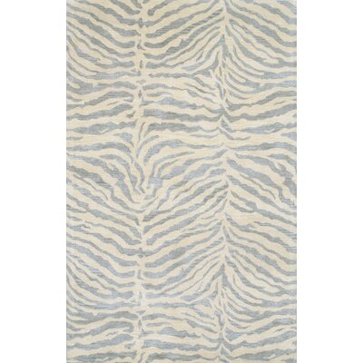 Bashian Rugs Greenwich Light Blue Rug