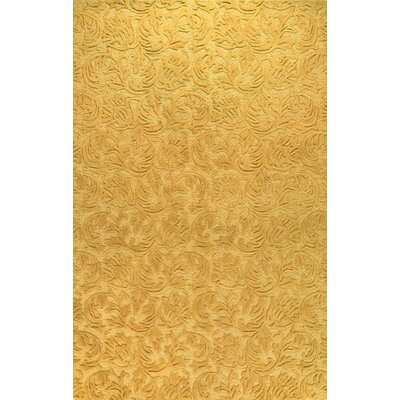 Bashian Rugs Verona Gold Rug