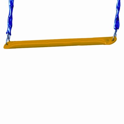 Swing-n-Slide Trapeze Bar