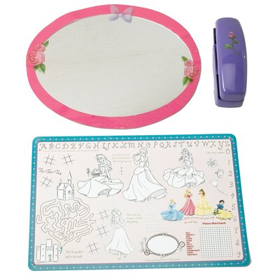 Swing-n-Slide Lil' Lady Accessory Pack